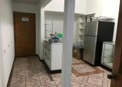 Oficinas comerciales en san ramón