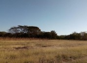 Finca en guanacaste en liberia