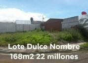 Se venden lotes casas fincas quintas en cartago