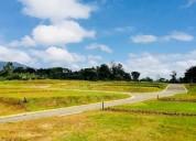 Quintas en San Carlos Desde 165 000 colones en Heredia