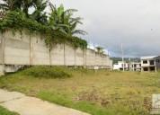 176 m2 lote en san rafael de heredia a 600 m del centro en condominio scg en san rafael