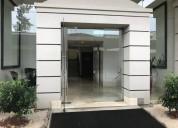 Sf alquila moderno apartamento en lomas de ayarco listing 2 dormitorios