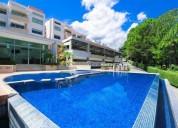 1 250 apartamento amueblado con jardin en guachipelin escazu 2 dormitorios