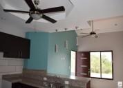 Apartamento la guacima de alajuela con hermosos acabados scg 2 dormitorios