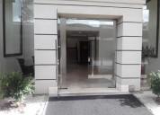 Sf alquila apartamento en lomas de ayarco listing 2 dormitorios