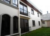 Alquiler de apartamento en la guaria moravia 2 dormitorios
