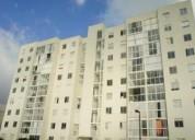 En heredia alquiler de apartamento ng 2 dormitorios