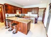 1 350 lujoso apartamento amueblado con vista en san rafael escazu 2 dormitorios