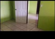 alquiler de apartamento 1 dormitorios