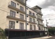 alquiler y venta de apartamento en rohrmoser 3 dormitorios