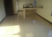 Apartamento Totalmente Equipado en Sportiva 2 dormitorios