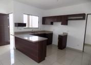 apartamento para alquiler en heredia centro por el guayabal con excelentes acabados 2 dormitorios