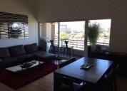 apartamento en sabana norte en magnifica ubicacion 2 dormitorios