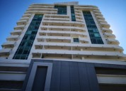 Moderno apartamento en alquiler en sabana norte 2 dormitorios