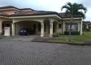 Sf alquila casa en belen de heredia listing 3 dormitorios