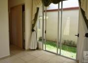 casa san pablo de heredia alquiler con opcion a compra scg 3 dormitorios
