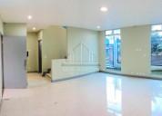 Se alquila espaciosa casa en curridabat 3 habitaciones moderna en la unión