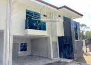 Se alquila en casa curridabat 3 habitaciones patio moderna