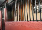 Urbanizcion tica linda desamparados 3 dormitorios