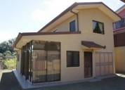 Sf alquila casa en vistas del canon santa ana listing 3 dormitorios