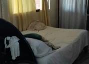 Se alquila casa 3 dormitorios