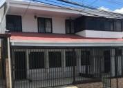 alquiler de vivienda 4 dormitorios