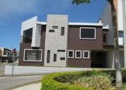 Se vende bella casa en excelente ubicacion 3 dormitorios