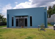 Casa en venta en alajuela desamparados 3 dormitorios 140 m2