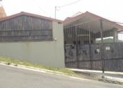 Casa en venta en goicoechea guadalupe 4 dormitorios 200 m2
