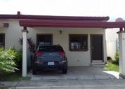 Oportunidad condominio con piscina 3 dormitorios 162 m2