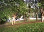 Terreno en escazu de uso comercial o residencial con alta exposicion 4594 m2