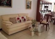 Casa en santa ana con excelente ubicacion 3 dormitorios 120 m2