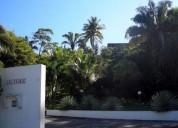 Casa en venta en nicoya samara 4 dormitorios 4292 m2