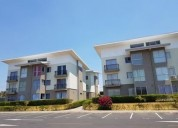 Apartamento en venta en alajuela alajuela 2 dormitorios