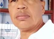 Profesor de educacion primaria y secundaria en guanacaste