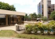 Apartamento en alquiler en escazu escazu 3 dormitorios 300 m2