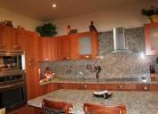 Casa en alquiler en escazu guachipelin 3 dormitorios 420 m2