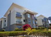 Apartamento en venta en alajuela alajuela 2 dormitorios 90 m2