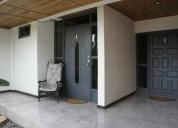 casa en venta en escazu bello horizonte 6 dormitorios 370 m2