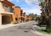 Apartamento en venta en santa ana brasil de santa ana 2 dormitorios 132 m2