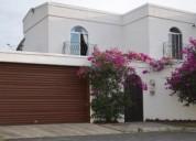Casa en venta en san pablo san pablo 3 dormitorios 299 m2