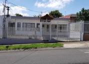 Oficina en venta en alajuela alajuela centro 342 m2