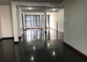 Oficina administrativa en la uruca 145 m2