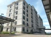 Apartamento en alquiler en granadilla 1200 2 dormitorios 142 m2