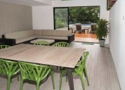 Arborea flats apartamento alquileres ejecutivos vacacionales 1 dormitorios 115 m2