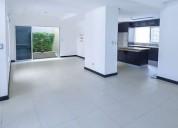 Preciosa casa contemporanea con jacuzzi en trocadero 2 dormitorios 120 m2