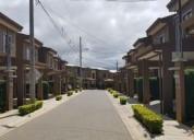 Casa en alquiler con opcion de compra 3 dormitorios 145 m2
