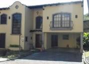 San rafael escazu condominio de lujo en venta y renta 3 dormitorios 430 m2