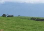 Terrenos en cipreses de oreamuno 1000 m2