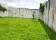 Terreno en venta curridabat 170 000 468 m2
